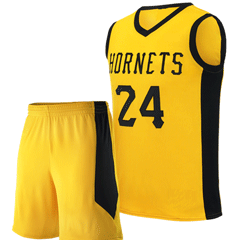 MENS UNIFORM SETS