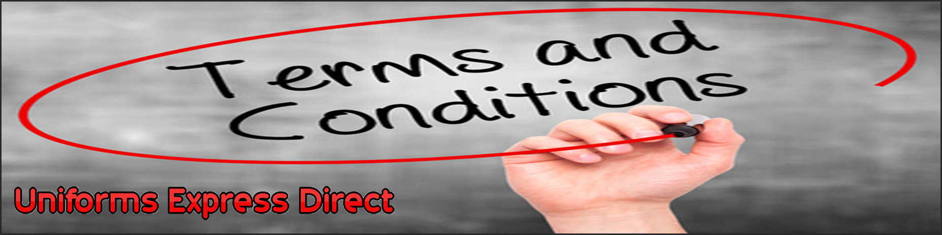 terms-and-conditions-image-ii
