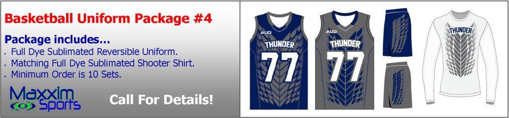 basketball-promo-banner-4-rtu