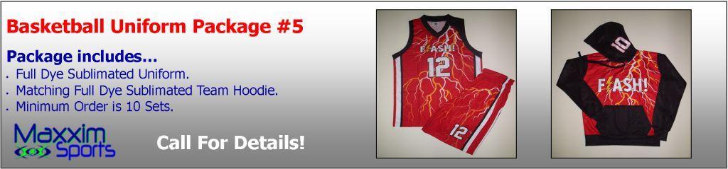 basketball-promo-banner-5-rtu